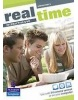 Real Life Elementary Real Time DVD (S. Cunningham, P. Moore, M. Hobbs, J. Keddle, J. Bygrave)