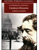 Authors in Context: Charles Dickens (Oxford World's Classics) (Sanders, A.)