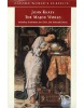 Major Works (Oxford World's Classics) (Keats, J.)