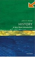 History: A Very Short Introduction (Arnold, J.)