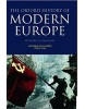 The Oxford History of Modern Europe (Blanning, T. C. W.)