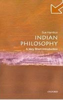 Indian Philosophy: A Very Short Introduction (Hamilton, S.)