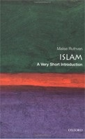 Islam: A Very Short Introduction (Very Short Introductions) (Ruthven, M.)