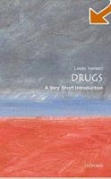 Drugs: A Very Short Introduction (Iversen, L. L.)