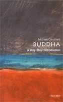 The Buddha: A Very Short Introduction (Very Short Introductions) (Carrithers, M.)
