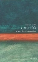 Galileo: A Very Short Introduction (Drake, S.)