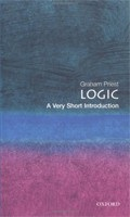 Logic: A Very Short Introduction (Very Short Introductions) (Priest, G.)