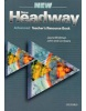 New Headway Advanced Teacher´s Resource Book (Soars, J. + L.)