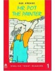 English Today Readers 1 Mr. Pot the Painter (McNorton, M.)