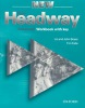 New Headway Advanced Workbook with Key (Soars, J. + L.)