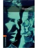 Oxford Bookworms Library 2 (Playscript) Hamlet (Hedge, T. (Ed.) - West, C. (Ed.))