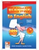 Playway to English, 2nd Edition 2 Flashcards & Storycards (Gerngross, G. - Puchta, H.)