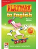 Playway to English, 2nd Edition 3 Pupil´s Book (Gerngross, G. - Puchta, H.)