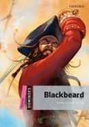 Dominoes Starter Blackbeard + MultiROM (Escott, J.)