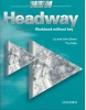 New Headway Advanced Workbook without Key (Soars, J. + L.)