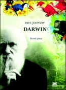 Darwin (Paul Johnson)