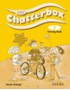 New Chatterbox 2 Activity Book (International Edition) (Strange, D.)