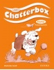 New Chatterbox Starter Activity Book (SK Edition) (Covill, Ch.)