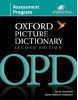 Oxford Picture Dictionary, Second Edition: Assessment Program Pack (Adelson-Goldstein, J.)