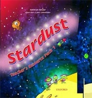 Stardust 1 Teacher's Resource Pack (Harper, C.)