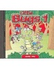 Little Bugs 1 CD (Read, C. - Soberon, A.)