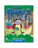 Little Bugs 2 CD (Read, C. - Soberon, A.)