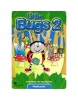 Little Bugs 2 Flashcards (Read, C. - Soberon, A.)