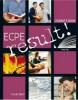 ECPE Result!: Student's Book (May, P.)