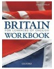 Britain, 2nd Edition Pack (with workbook) (O´Driscoll, J.)