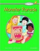 Kid's Readers: Monster Parade (Stamper, J. B.)