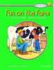 Kid's Readers: Fun on the Farm (Stamper, J. B.)