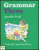 Grammar Three Answer Book + CD (Seidl, J.)