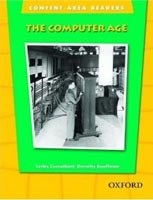 Content Area Readers - The Computer Age (Kauffman, D.)