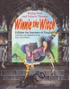 Winnie the Witch Student's Book (Paul, K. - Thomas, V.)