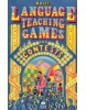 Language Teaching Games and Contests (Lee, W. R.)
