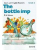 Start with English Readers 6 Bottle Imp (Howe, D. H. - Border, R. - Hopkins, F.)