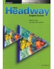 New Headway Beginner Teacher´s Resource Book (Soars, J. + L.)