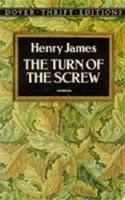 Turn of the Screw (Dover Classics) (James, H.)