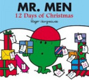 Mr. Men: 12 Days of Christmas (Hargreaves, R.)