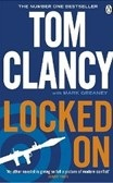 Locked On (Clancy, T.)