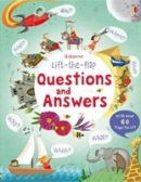 Lift the Flap Questions & Answers (Daynes, K.)