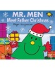 Mr. Men: Christmas Holiday (Hargreaves, R.)
