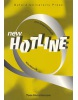 New Hotline Pre-Intermediate Workbook (Hutchinson, T.)