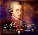 Treasures of Mozart (Irving, J.)