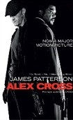 Cross (film tie-in) (Patterson, J.)