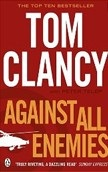 Against All Enemies (Clancy, T.)