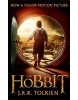 Hobbit (Film Tie-in) (Tolkien, J. R. R.)