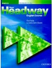 New Headway Beginner Workbook with Key (Soars, J. + L.)