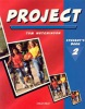 Project 2 Student's Book (Hungarian Edition) (Hutchinson, T.)