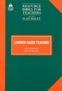 Resource Books for Teachers - Learned-based Teaching (Campbell, C. - Kryszewska, H.)